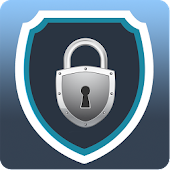 AppLock - Best App Lock