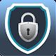 AppLock - Best App Lock Download for PC Windows 10/8/7