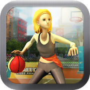 Game Street Basketball FreeStyle APK for Windows Phone