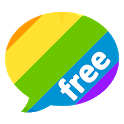Transenger – Ts Dating and Chat for Free icon
