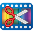 AndroVid Video Editor (X86)