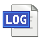 Log Viewer icon
