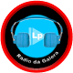 Download RADIO Lp da Galera For PC Windows and Mac