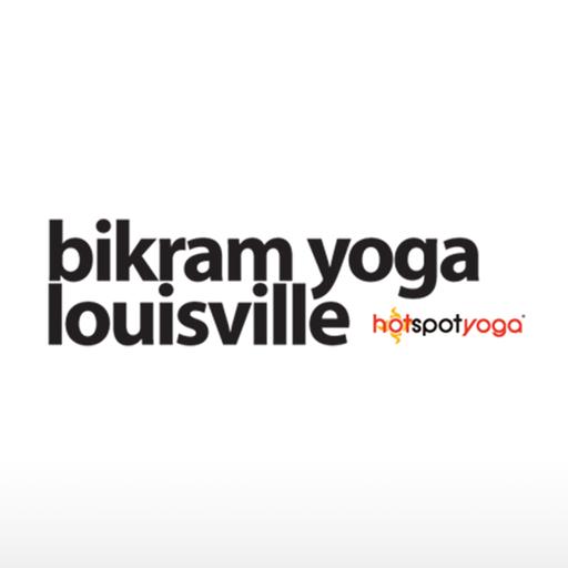 bikram yoga kalorier
