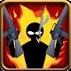 Stickman Fighter - Street Fighting (game)