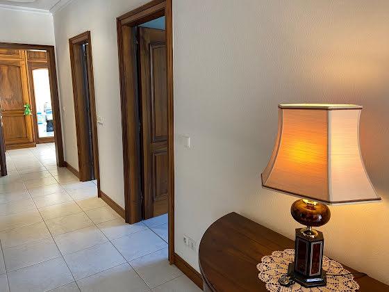 Vente maison 11 pièces 268 m2