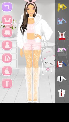 Fashion Girl apktram screenshots 8