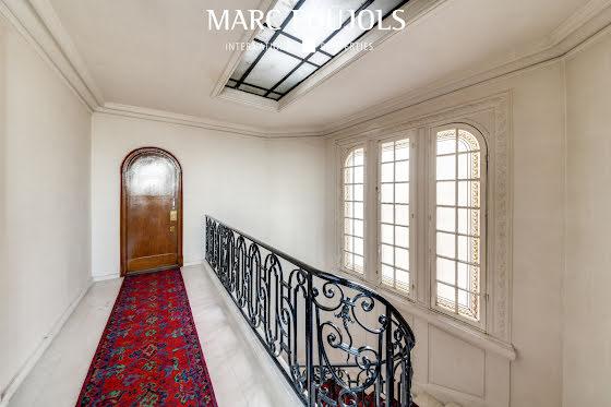 Vente appartement 7 pièces 350 m2