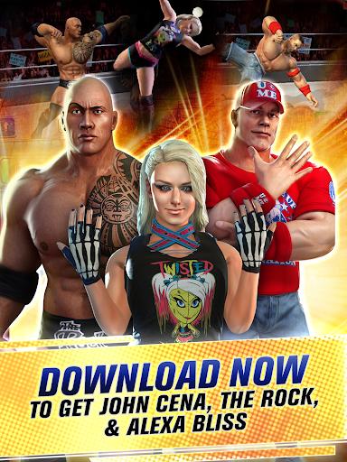WWE Champions 2020 filehippodl screenshot 11