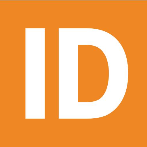 Metro Name ID