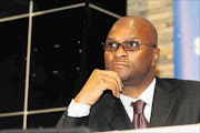Sport minister Nathi Mthethwa has expressed unhappiness over the manner in which Bafana lost their first African Cup of Nations game.