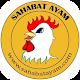 Download Sahabat Ayam For PC Windows and Mac