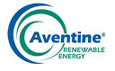 Aventine Renewable Energy Holdings Inc.