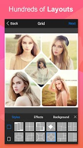 FotoRus - Photo Editor Pro v6.1