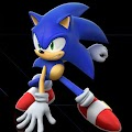 Wallpapers for Sonic Hedgehog Lovers HD APK