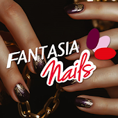 Fantasia Nails