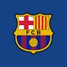 com.mcentric.mcclient.FCBWorld