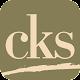 CKS salon for PC Windows 10/8/7