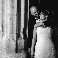Wedding photographer Martin Hecht (fineartweddings). Photo of 26.06.2018