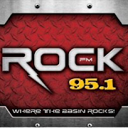 KQRX FM