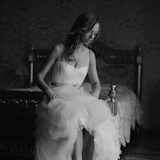 Свадебный фотограф Катя Мухина (lama). Фотография от 01.06.2017