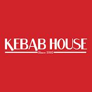 Kebab House Randers