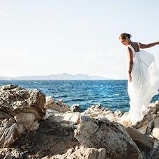 Wedding photographer luciano marinelli (studiopensiero). Photo of 25.02.2016