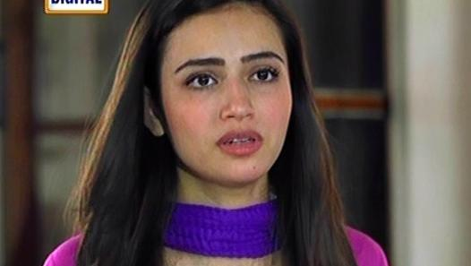 Pyaray Afzal Episode 34 Part 4