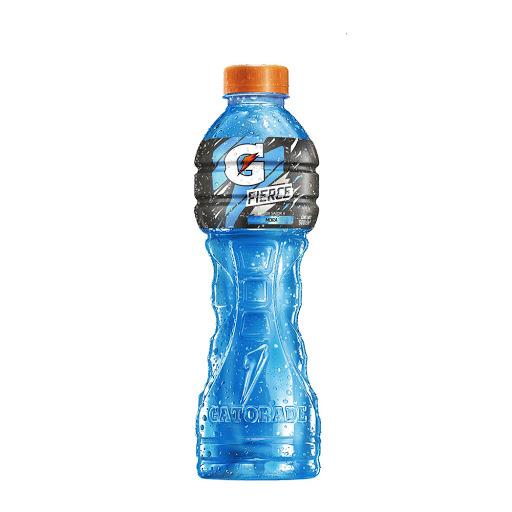 bebida gatorade mora 500ml