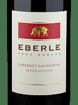 Eberle Cabernet Sauvignon