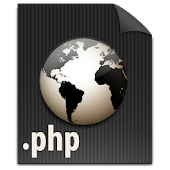 PHP - Scripts For Hackers