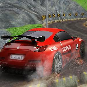 Drift Car Simulator - Checkpoint Racing Games 2018