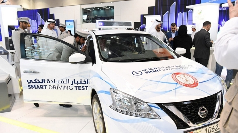 smart-driving-test-abudhabi