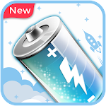 Battery Doctor 2018 : Battery Life Saver 1.0