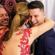 Wedding photographer Victor Rodriguez (victormanuel22). Photo of 04.07.2017