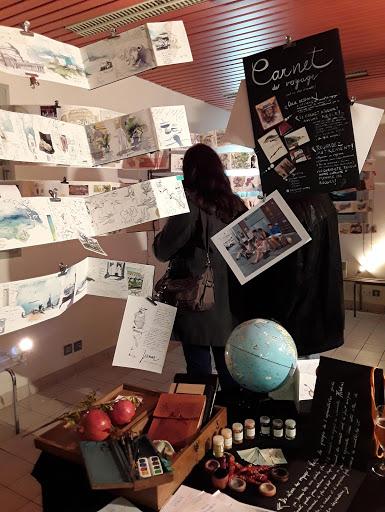 salon veneux les sablons 2017_carnets de voyage_J PAPA