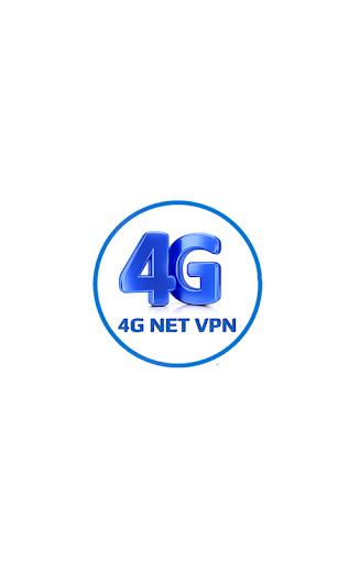 4GNET VPN 1.1.1 screenshots 1