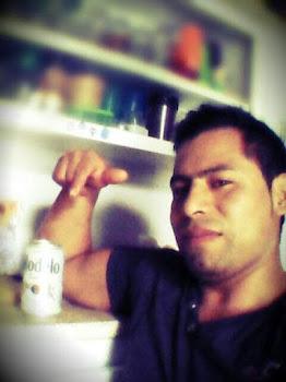 Foto de perfil de leo