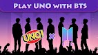 screenshot of UNO!™