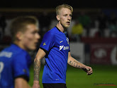 Lex Immers raccroche les crampons