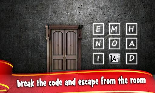 100 Doors Escape Puzzle 1.9.5 screenshots 2