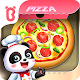 Little Panda's Space Kitchen - Kids Cooking Download on Windows