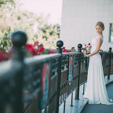 Wedding photographer Malnev Roman (ramzess). Photo of 19.05.2016