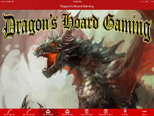 免費下載遊戲APP|DHG app開箱文|APP開箱王