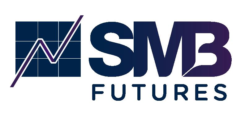 SMB Futures | Proprietary Trading