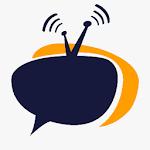 Fnd Tv - ТВ - Радио - Телепрограмма -бесплатное тв 1.0.4