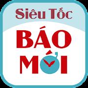 Doc Bao Moi - Tin tuc tong hop cap nhat 24h
