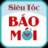 Tải Game Doc Bao Moi