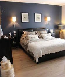 Appartement 4 pièces 86,46 m2