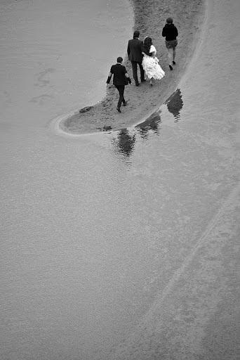 Свадебный фотограф Александр Берц (AleksBerts). Фотография от 07.12.2012